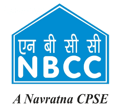 NBCC India Limited Direct Recruitment 2021  for Civil Engineers & Electrical Engineers