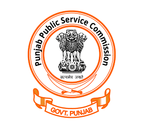 PPSC (Punjab PSC Recruitment 2020 for Junior Engineers Jobs Notification)