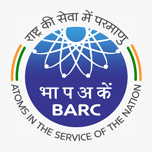 Application Form of BARC Recruitment 2020 - 2021 for Stipendiary Trainees Engineers Posts