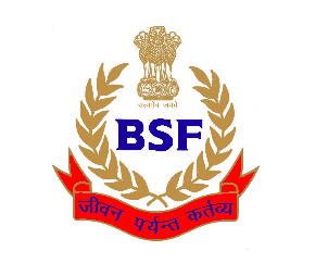 BSF Recruitment 2020 for Sub Inspector, ASI and Junior Engineer - 75 Posts