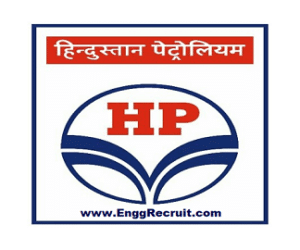 HPCL Various Engineers Recruitment 2021 without gate Notification pdf, Salary, Qualification, Syllabus, Age limit, apply online