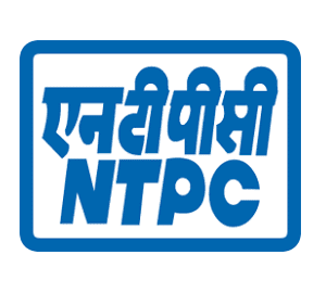 NTPC Limited Recruitment 2020 for Executive and Mine Surveyor - 23 Posts - National Thermal Power Corporation