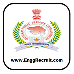 Notification PDF Download of GPSC Recruitment 2021 for Apply Online Assistant Engineer (AE) - Gujarat Public Service Commission - (GPSC Advt. No. 71/2020-21 to GPSC Advt. No. 136/2020-21)