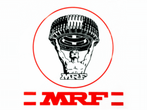 MRF Tyre Recruitment 2019 for Graduates Engineer and Diploma Engineer Posts