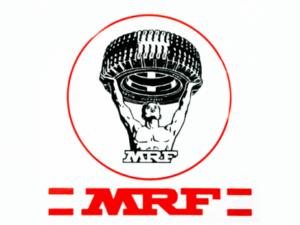 MRF Tyre Company Recruitment 2021 Process as a Career of Maintenance Engineers & Maintenance Supervisors Job in Dahej