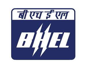 BHELBharat Heavy Electricals Limited - BHEL Recruitment 2019 for Project Engineers and Project Supervisors - 23 Posts