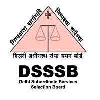 Apply Online for DSSSB Recruitment 2021 Notification pdf for JE & AE, Assistant Foreman, Technical Assistant, Draftsman Grade-1, etc. Vacancy, Salary, Exam Syllabus, etc.