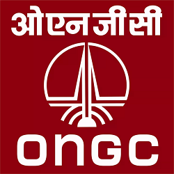 ONGC Recruitment for Technician Apprentice - 268 Posts - Oil and Natural Gas Corporation Limited