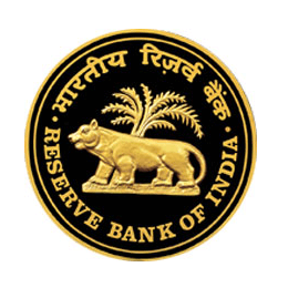 Reserve Bank of India (Notification of RBI Recruitment 2021 Apply Online for Junior Engineer - JE (Civil/ Electrical) Job Vacancy)