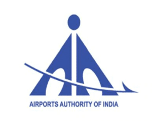 AAI Recruitment for Junior Executive 2020 | Airports Authority of India Recruitment for Junior Executive - 180 Posts