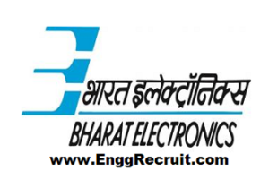 Bharat Electronics Limited - BEL Recruitment 2020 for Graduate Apprentice - 50 Posts - Apprenticeship