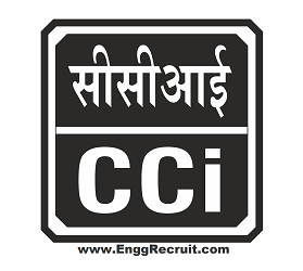 Apply Online for CCI Recruitment 2021 for Various Engineer Vacancy Notification, Syllabus, Exam Date, etc.