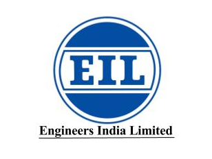 Engineers India Limited - EIL Recruitment for Management Trainee