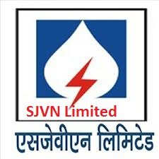 Satluj Jal Vidyut Nigam Limited (SJVN Limited Recruitment 2021 for Graduate Apprenticeship and Diploma Apprentice Posts, Result)