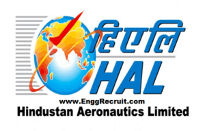 hindustan-aeronautics-limited-hal-recruitment-2019-for Graduate and Diploma Apprentices