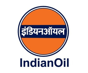 IOCL Recruitment 2020 for Junior Engineering Assistant - 57 Posts