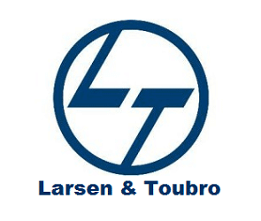 L & T Recruitment 2019 - L&T Hydrocarbon Engineering -Larsen & Toubro Limited - L and T Recruitment 2019