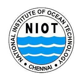 NIOT Recruitment 2020 for Scientist Posts - National Institute of Ocean Technology