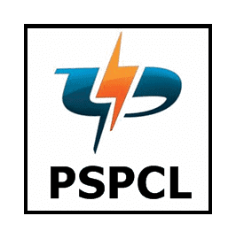 Apply Online for PSPCL Recruitment 2021 Punjab Notification for Junior Engineer (JE), Assistant Lineman (ALM), etc Posts, Syllabus
