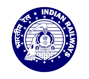 Central Railway Recruitment 2020 | Central Railway Recruitment for Junior Technical Associate (Works) Posts