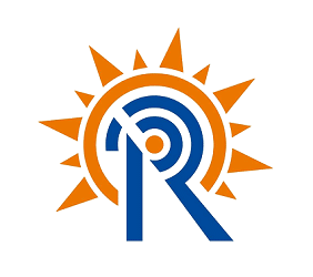 IPR Recruitment 2020 for Graduate and Technician Apprentices Posts - Institute for Plasma Research