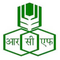 Rashtriya Chemicals and Fertilizers Limited - RCF Limited Recruitment 2020 for Management Trainees, Engineers, Officer and Operator Trainee - 345 Posts