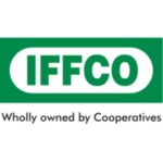 IFFCO Recruitment 2020 for Graduate Engineer Apprentice Posts
