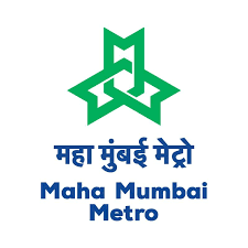 MMMOCL Recruitment 2021 for Career as a Sr. Section Engineer and Section Engineer Vacancy)