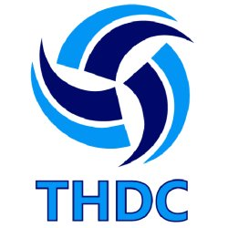 THDC India Limited Recruitment 2021 for Junior Engineer Trainee (JE) Vacancy