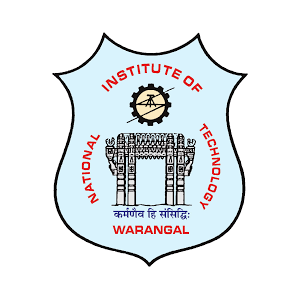 Apply Online for NIT Warangal Recruitment 2021 Notification for Non-Teaching (AE, JE, Technical Assistant & Technician) Vacancies, Fees, Advertisement pdf, Exam Date, Application Form, Syllabus