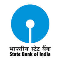 Apply Online for State Bank of India (SBI) Recruitment 2021 Notification for Specialist Cadre Officer (Civil - Electrical Engineers), Assistant Manager Posts. Download Admit Card (Call Letter), Eligibility, Application Form, Advertisement pdf, Syllabus