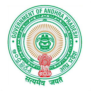 Notification Pdf of APPSC Recruitment 2021 for Assistant Engineer (AE) Posts Calendar, Apply Online, Application Date, etc.